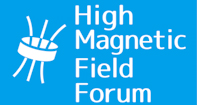 High Magnetic Field Forum