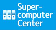 Supercomputer Center